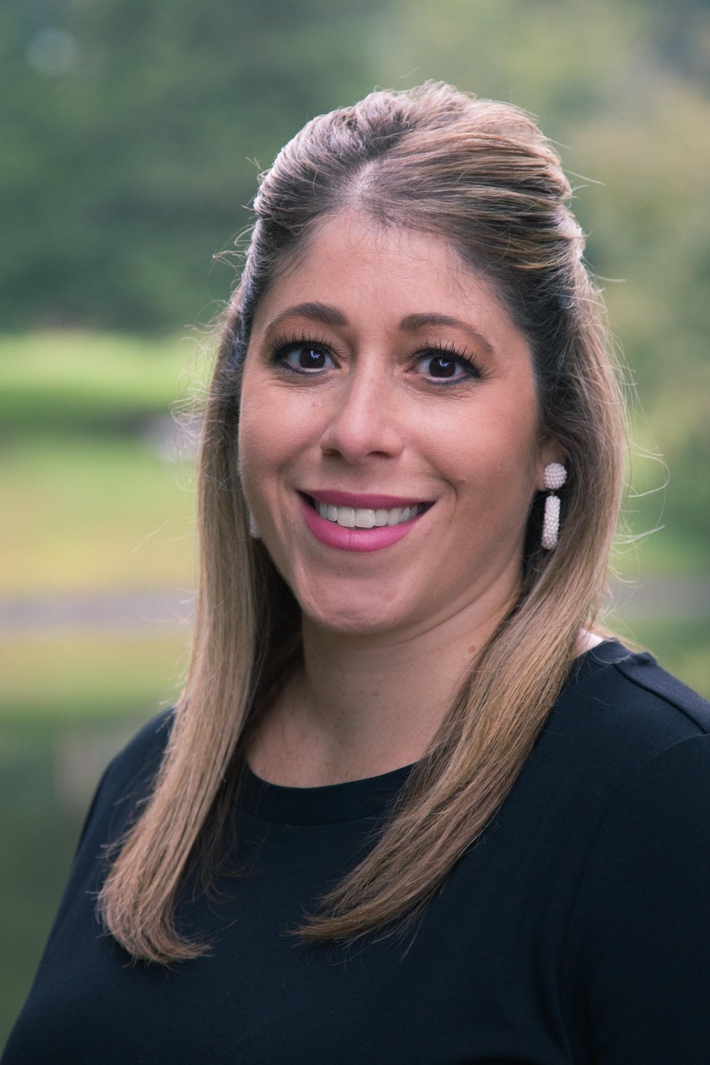 CHCH Lisa Pelrine Profile Photo