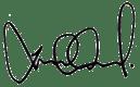 Lance-conrad-signaturePNG (1)