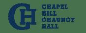 Logo-05-1